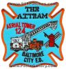 Baltimore_City_Fire_Aerial_Tower_124_Patch_Maryland_Patches_MDFr.jpg