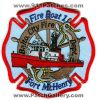 Baltimore_City_Fire_Boat_1_Patch_Maryland_Patches_MDFr.jpg
