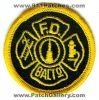 Baltimore_City_Fire_Department_Patch_v2_Maryland_Patches_MDFr.jpg