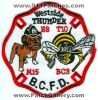 Baltimore_City_Fire_Engine_8_Truck_10_Medic_15_Battalion_Chief_3_Patch_v1_Maryland_Patches_MDFr.jpg