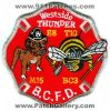 Baltimore_City_Fire_Engine_8_Truck_10_Medic_15_Battalion_Chief_3_Patch_v2_Maryland_Patches_MDFr.jpg