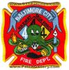 Baltimore_City_Fire_HazMat_Task_Force_Patch_Maryland_Patches_MDFr.jpg