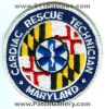 Maryland_State_Cardiac_Rescue_Technician_EMS_Patch_Maryland_Patches_MDEr.jpg