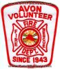 Avon_Volunteer_Fire_Dept_Patch_Connecticut_Patches_CTFr.jpg