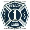 Beacon_Hose_Company_1_Fire_Patch_Connecticut_Patches_CTFr.jpg