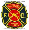 Bethlehem_Fire_Department_Patch_Connecticut_Patches_CTFr.jpg