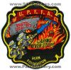 Bristol_Fire_Local_173_Burn_Foundation_Patch_Connecticut_Patches_CTFr.jpg