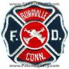 Burrville_Fire_Department_Patch_Connecticut_Patches_CTFr.jpg