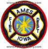 Ames_Fire_Dept_Patch_Iowa_Patches_IAFr.jpg