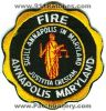 Annapolis_Fire_Patch_Maryland_Patches_MDFr.jpg