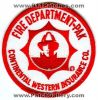 Continental_Western_Insurance_Company_Fire_Department_Pak_Patch_Iowa_Patches_IAFr.jpg