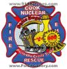 Cook_Nuclear_Plant_Fire_Rescue_Patch_Michigan_Patches_MIFr.jpg
