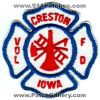 Creston_Volunteer_Fire_Department_Patch_Iowa_Patches_IAFr.jpg
