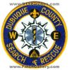 Dubuque_County_Search_and_Rescue_SAR_EMS_Patch_Iowa_Patches_IAFr.jpg