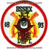 Essex_Junction_Fire_Dept_Patch_Vermont_Patches_VTFr.jpg