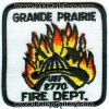 Grande_Prairie_Fire_Dept_IAFF_2770_Patch_Texas_Patches_CANF_ABr.jpg
