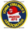Iowa_Firemens_Association_Patch_Iowa_Patches_IAFr.jpg