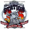 Kansas_City_Fire_Station_35_Pumper_Rescue_9_Battalion_105_Patch_Missouri_Patches_MOFr.jpg