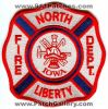 North_Liberty_Fire_Dept_Patch_Iowa_Patches_IAFr.jpg