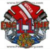 Saint_St_Louis_Fire_Engine_11_Water_Rescue_Patch_Missouri_Patches_MOFr.jpg