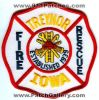 Treynor_Fire_Rescue_Patch_Iowa_Patches_IAFr.jpg