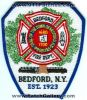 Bedford_Fire_Dept_Patch_New_York_Patches_NYFr.jpg