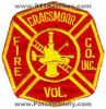 Cragsmoor_Volunteer_Fire_Company_Inc_Patch_New_York_Patches_NYFr.jpg