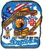Nassau_County_Volunteer_Fire_Fighters_Patch_New_York_Patches_NYFr.jpg