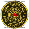New_Hartford_Fire_Department_Patch_New_York_Patches_NYFr.jpg