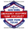 Akzo_Nobel_Emergency_Response_Team_Specialist_Deer_Park_Fire_Rescue_Medical_Patch_Texas_Patches_TXFr.jpg