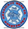 America_76_Hose_Company_Fire_Patch_Texas_Patches_TXFr.jpg