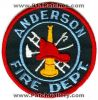 Anderson_Fire_Dept_Patch_Texas_Patches_TXFr.jpg