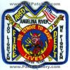 Angelina_River_Fire_Department_Patch_Texas_Patches_TXFr.jpg