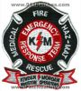 Kinder_Morgan_Energy_Houston_Operations_Fire_Rescue_Emergency_Response_Team_ERT_Patch_Texas_Patches_TXFr.jpg