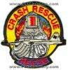 Reese_Air_Force_Base_Crash_Rescue_AFB_CFR_ARFF_Patch_Texas_Patches_TXFr.jpg