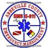 Abbeville_County_Emergency_Management_EMS_Patch_South_Carolina_Patches_SCE.jpg