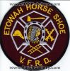 Etowah_Horse_Shoe_Volunteer_Fire_Rescue_Department_Patch_North_Carolina_Patches_SCF.jpg
