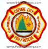 Capital-City-Fire-Rescue-Juneau-Patch-Alaska-Patches-AKFr.jpg