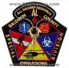 Baldwin-County-Special-Operations-Division-All-Hazard-Response-Fire-EMS-Patch-Alabama-Patches-ALFr.jpg