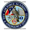 Air-Force-Academy-Fire-and-Emergency-Services-USAF-Military-Patch-Colorado-Patches-COFr.jpg