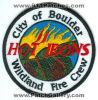 Boulder-Wildland-Fire-Crew-Hot-Irons-Patch-Colorado-Patches-COFr.jpg