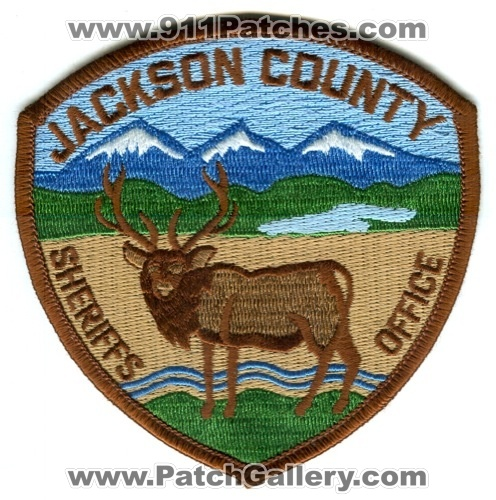 Costilla County Sheriff co County Sheriffs Office