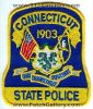 Connecticut-State-Police-Patch-v2-Connecticut-Patches-CTPr.jpg