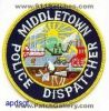Middletown-Dispatcher-CTP.jpg