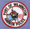 Port-of-Wilmington-Harbor-DEP.JPG
