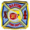 Bartow-Fire-Dept-Patch-Florida-Patches-FLFr.jpg