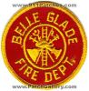 Belle-Glade-Fire-Dept-Patch-Florida-Patches-FLFr.jpg