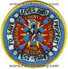 Brevard-County-Fire-Rescue-Patch-Florida-Patches-FLFr.jpg