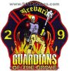 Brevard-County-Fire-Station-29-Patch-Florida-Patches-FLFr.jpg