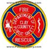 Clay-County-Department-of-Public-Safety-DPS-Fire-Rescue-Patch-Florida-Patches-FLFr.jpg